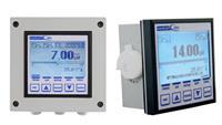 K100PRPna080,K100cDPna080,K100FXPna080 ,K100clPna080,SEKO单参数控制仪表 K100PRPna080,K100cDPna080,K100FXPna080 ,K100clPna0