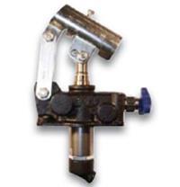 PME220-P,PME220-WRV,PME230-W,PME230-L,PME240-RV,PME240-LRV,单作用手动泵 PME220-P,PME220-WRV,PME230-W,PME230-L,PME240-RV,PM