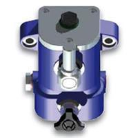 PMD5-W,PMD10-W,PMD17-W,单作用双缸手动泵 PMD5-W,PMD10-W,PMD17-W,单作用双缸手动泵