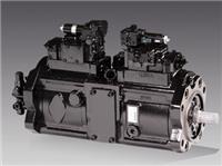 F3V112DTP-YT6K,斜盘式轴向柱塞泵 F3V112DTP-YT6K,斜盘式轴向柱塞泵