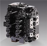 FX28-1,FX22-1,多路控制阀 FX28-1,FX22-1,