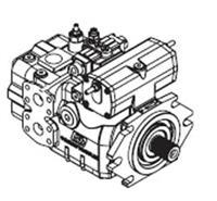 SH6V-075-ME-13-06-DX,SH6V-075-SE-13-06-DX,SH6V-075-ME-AC-06-SX,变量泵 SH6V-075-ME-13-06-DX,SH6V-075-SE-13-06-DX,SH6V-075