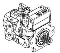 SH6V-130-ME-BF-11-DX,SH6V-130-ME-BE-11-DX,SH6V-130-ME-BG-11-DX,变量泵 SH6V-130-ME-BF-11-DX,SH6V-130-ME-BE-11-DX,SH6V-130