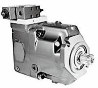 SH5V-32,SH5V-45,SH5V-50,SH5V-63,SH5V-75,SH5V-90,变量泵 SH5V-32,SH5V-45,SH5V-50,SH5V-63,SH5V-75,SH5V-90,变量