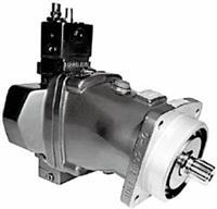 H1V-55-C-L2-D-NC-1,H1V-75,H1V-108,H1V-160,H1V-226,变量泵 H1V-55-C-L2-D-NC-1,H1V-75,H1V-108,H1V-160,H1V-226,