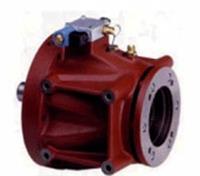 PFI-60,PFI-120,液压离合器 PFI-60,PFI-120,液压离合器