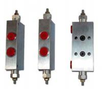 ZC3036101,ZC3036102,ZC3036103,ZC3046104,ZC3046105,ZC3046106,ZC3038101,双平衡阀 ZC3036101,ZC3036102,ZC3036103,ZC3046104,ZC3046105,