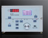SC-2H,自动张力控制仪 SC-2H,自动张力控制仪