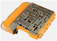 6WG180F,电液变速操纵阀 6WG180F,