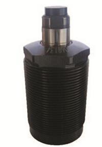 LD262E,LD302E,LD362E,LD452E,低油压支撑缸 LD262E,LD302E,LD362E,LD452E,