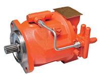 AP2VO71CLN,液压轴向柱塞泵 AP2VO71CLN,