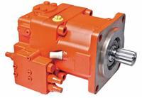 AP3VO95CDLN,液压轴向柱塞泵 AP3VO95CDLN,