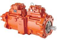 AP4VO180TVN,液压轴向柱塞泵 AP4VO180TVN,