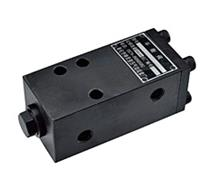 TM-Z303-8-B,单向平衡阀 TM-Z303-8-B,单向平衡阀