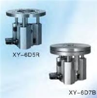 XY-6D5S-63,XY-6D5R-80,XY-6D7A-100,XY-6D7B-125,XY-6D7C-63,XY-6D7D-80,Shinya三导杆气缸 XY-6D5S-63,XY-6D5R-80,XY-6D7A-100,XY-6D7B-125,XY-6