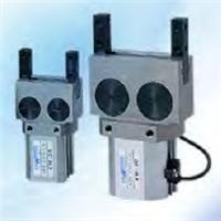 XYHH-20M-PSX16,XYHH-25M-PSX26,XYHH-40M-PSX41,Shinya平行式空气夹持器 XYHH-20M-PSX16,XYHH-25M-PSX26,XYHH-40M-PSX41,Shiny