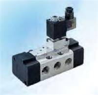 XYSE-510-4E1-AC110-L-BSP,XYSE-510-4E2-AC110-L-BSP,Shinya电磁阀 XYSE-510-4E1-AC110-L-BSP,XYSE-510-4E2-AC110-L-BSP,