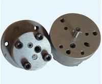 AR60-0.2,AR60-0.16,AR60-0.12,AR60-0.09,齿轮泵 AR60-0.2,AR60-0.16,AR60-0.12,AR60-0.09,齿轮泵