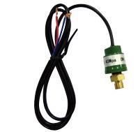 MP45-F01-B11,压力控制器 MP45-F01-B11,压力控制器