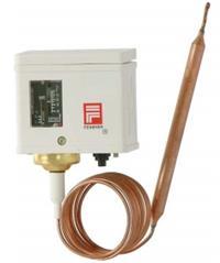 TC30-1L,温度控制器 TC30-1L,温度控制器