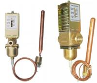 TWV30B,TWV65B,TWV90B,温度水量调节阀  TWV30B,TWV65B,TWV90B,温度水量调节阀