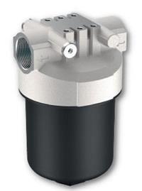 LS040-152,LS075-152,ARGO吸油过滤器 LS040-152,LS075-152,ARGO吸油过滤器