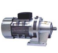 WB65,WB85,WB100,WB120,WB150,WBE1065,WBE1285,WBE1510,微型摆线针轮减速机 WB65,WB85,WB100,WB120,WB150,WBE1065,WBE1285,WBE151