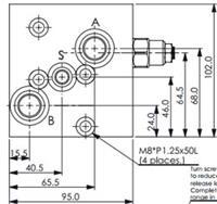 MM-60-CAK-11A3-G04-A01,MM-60-CAK-CB3H-G04-A01,MM-60-CAK-CB4J-G04-A01,MM-60-CAK-