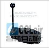 4WMM10G-10,4WMM10H-10,4WMM10J-10,4WMM10L-10,手動換向閥,生產廠家,價格
