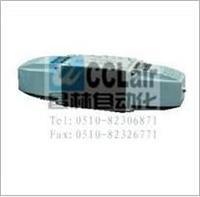 23D-10BH,23D-10B,23D-10H,23D-10,电磁换向阀,生产厂家,价格