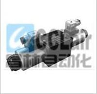 4WE10EA,4WE10EB,电磁换向阀,生产厂家,价格 4WE10EA,4WE10EB