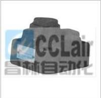 CIT-03-A2,CIT-04-A2,CIT-06-A2,CIT-08-A2,CIT-10-A2,CIT-12-A2,CIT-16-A2,单向阀,生产厂家, CIT-03-A2,CIT-04-A2,CIT-06-A2,CIT-08-A2,CIT-10-A2,