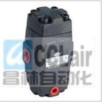 CPF-03-A1,CPF-04-A1,CPF-06-A1,CPF-10-A1,液控单向阀,生产厂家,价格 CPF-03-A1,CPF-04-A1,CPF-06-A1,CPF-10-A1