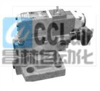 DB10A-1-30B,DB10A-2-30B,先导溢流阀,生产厂家,价格 DB10A-1-30B,DB10A-2-30B