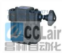 SBG-03,SBG-06,SBG-03B,SBG-03C,先导溢流阀,生产厂家,价格 SBG-03,SBG-06,SBG-03B,SBG-03C