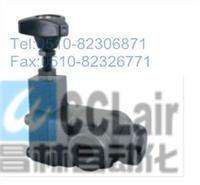 BHT-04,BHT-06,BHT-10,BHT-04B,先导溢流阀,生产厂家,价格 BHT-04,BHT-06,BHT-10,BHT-04B