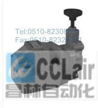 BHG-06,BHG-10,BHG-06B,BHG-06C,先导溢流阀,生产厂家,价格 BHG-06,BHG-10,BHG-06B,BHG-06C