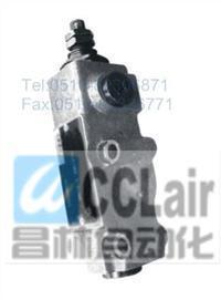 DBWTA1-30B/10,DBWTA1-30B/315,DBWTA2-30B/10,遥控溢流阀,生产厂家,价格