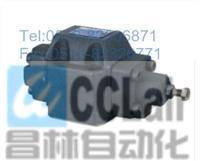 HCG-10,HCT-03,HCT-06,HCT-10,卸荷阀、比例阀,生产厂家,价格 HCG-10,HCT-03,HCT-06,HCT-10