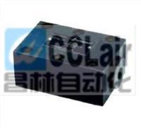RVP25-10,RVP30-10,RVP40-10,单向阀,生产厂家,价格 RVP25-10,RVP30-10,RVP40-10