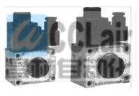 FKC-G02-2A,FKC-G02-2B,FKC-G03-2A,FKC-G03-2B,单向调速阀,生产厂家,价格 FKC-G02-2A,FKC-G02-2B,FKC-G03-2A,FKC-G03-2B