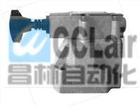 DR15G-1-30B/100,DR15G-1-30B/315,先导减压阀,生产厂家,价格 DR15G-1-30B/100,DR15G-1-30B/315