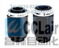 MK15G1.2/2,MK20G1.2/2,MK25G1.2/2,MK30G1.2/2,单向节流阀,生产厂家,价格 MK15G1.2/2,MK20G1.2/2,MK25G1.2/2,MK30G1.2/2
