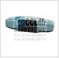35E-63BH,35E-63B,35E-63H,35E-63,电磁换向阀,生产厂家,价格 35E-63BH,35E-63B,35E-63H,35E-63,