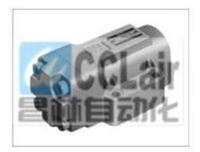 CPDG-06,单向阀,价格,参数,说明,昌林自动化 CPDG-06