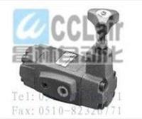 RT-06,减压阀 ,价格,参数,说明,昌林自动化 RT-06