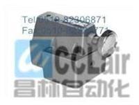 RBG-03-*-10,减压溢流阀 ,价格,参数,说明,昌林自动化 RBG-03-*-10