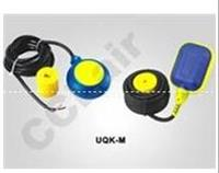 DH-UQK-M,浮球液位控制器 DH-UQK-M,