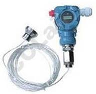 DH-DBS901,射频电容液位变送器 DH-DBS901,
