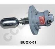 DH-BUQK,防爆液位控制器 DH-BUQK